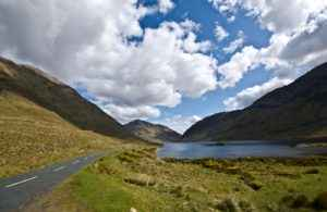 Dolough, Mayo Country