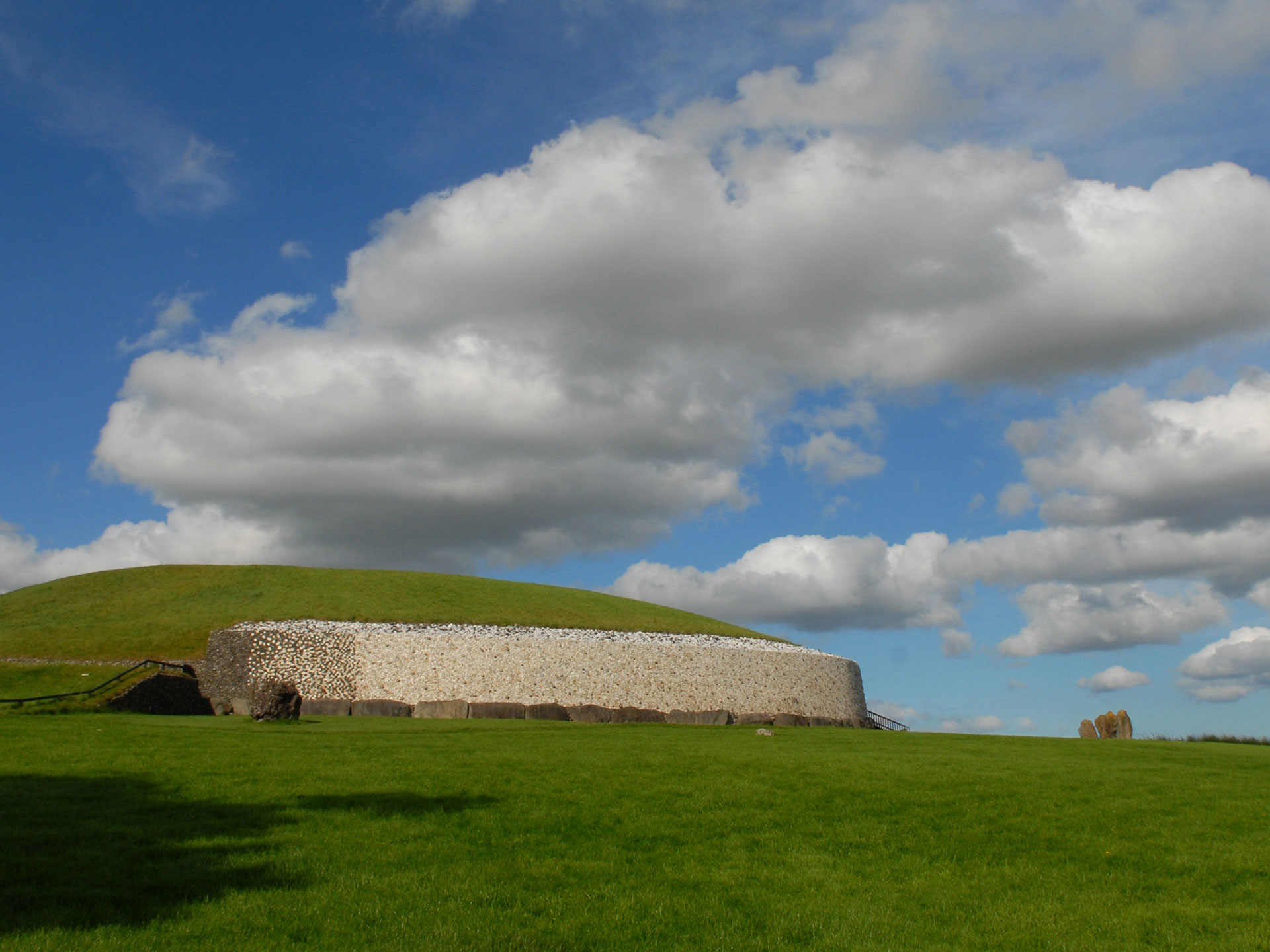 newgrange co meath